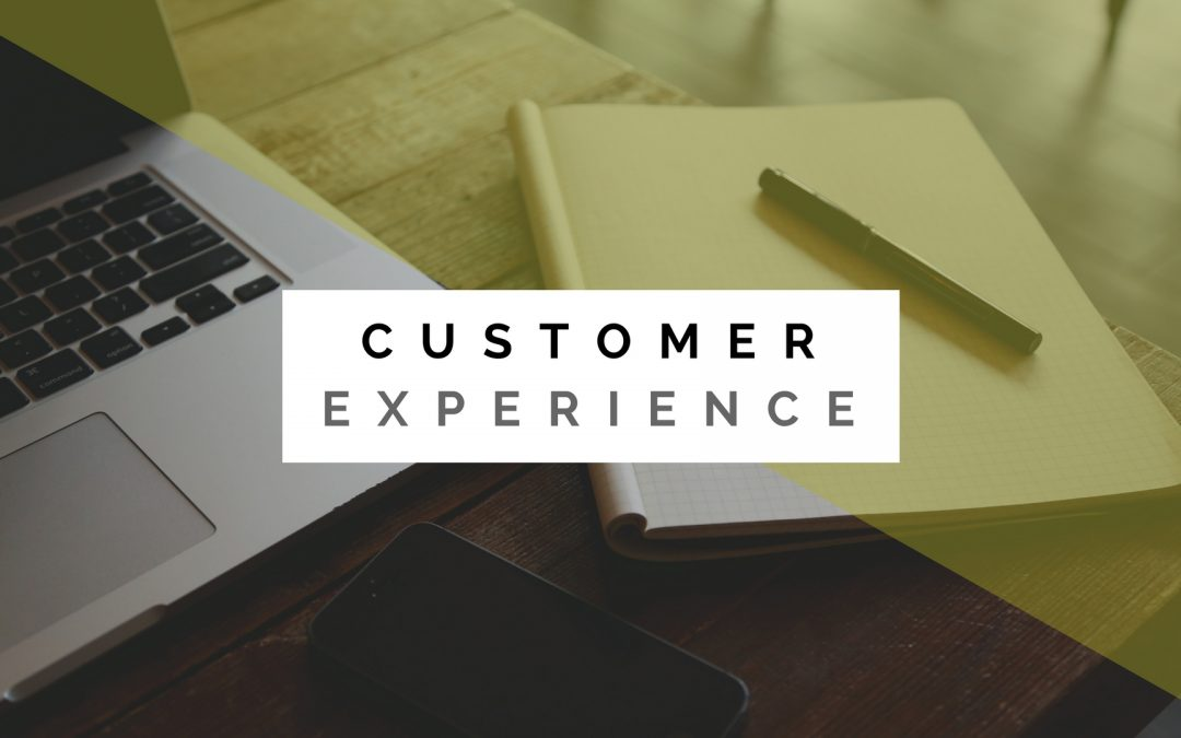 Effective Customer Experience: Measurement and Analyses